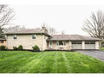 View 6248 Raintree Ln Indianapolis IN