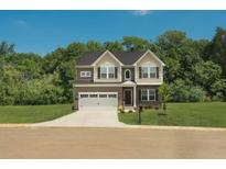 View 10287 Legacy Dr Brownsburg IN