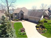 View 7190 Oak Point Cir Noblesville IN