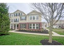 View 6520 W 71St St # 5 Indianapolis IN