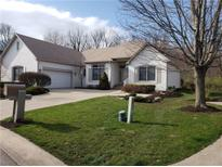 View 8132 Knollcreek Cir Indianapolis IN