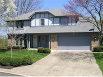 View 11514 Windhaven Ct Indianapolis IN