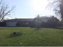 View 5443 Mark Ln Indianapolis IN