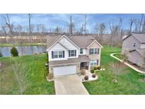 View 4754 Corydon Ln Indianapolis IN