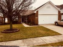 View 5647 Weymouth Dr Indianapolis IN