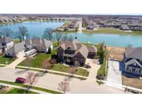 View 14844 Braemar Ave Noblesville IN