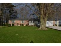 View 579 N 150 Greenfield IN