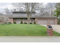 View 8191 Red Bud Ct Plainfield IN