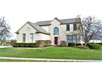 View 6267 Glenhaven Ct Indianapolis IN