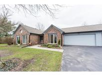 View 1683 Cloister Dr Indianapolis IN