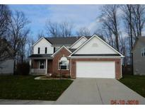 View 6460 Timber Leaf Ln Indianapolis IN