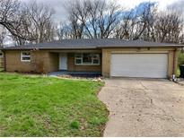View 5905 Crooked Creek Dr Indianapolis IN