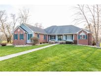 View 7809 Creek Ridge Dr Brownsburg IN