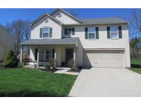 View 19417 Tradewinds Dr Noblesville IN