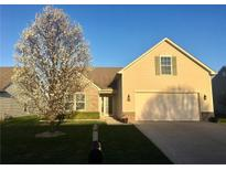 View 4180 Scioto Dr Plainfield IN