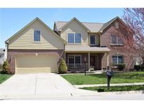 View 12047 Cobblestone Dr Fishers IN