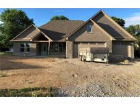 View 5445 Discovery Dr Plainfield IN