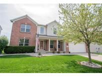 View 18766 Mill Grove Dr Noblesville IN