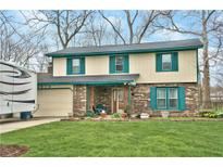 View 8514 Fawn Meadow Dr Indianapolis IN