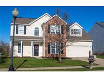 View 18773 Pilot Mills Dr Noblesville IN