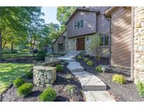 View 5292 Woodfield Dr Carmel IN