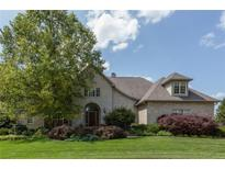 View 1058 Pebble Brook Dr Noblesville IN