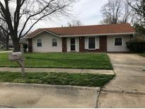 View 5940 Cheshire Ct Indianapolis IN
