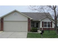 View 19297 Fox Chase Dr Noblesville IN