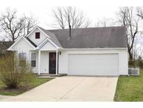 View 7673 Sunflower Dr Noblesville IN