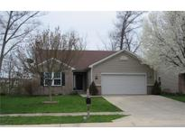 View 5733 Arlington Dr Plainfield IN