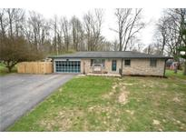 View 8625 Edith St Martinsville IN
