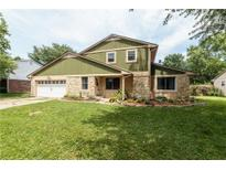 View 6932 Summerfield Dr Indianapolis IN