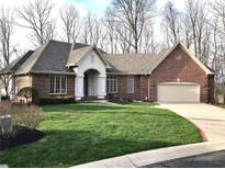 View 4016 Knollwood Ln Anderson IN