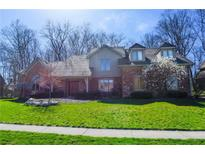 View 8406 Halyard Way Indianapolis IN