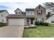 View 10757 Emery Way Fishers IN
