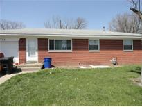 View 1722 Hawthorne Dr Plainfield IN