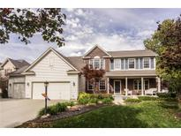 View 9010 Buttercup Ct Noblesville IN
