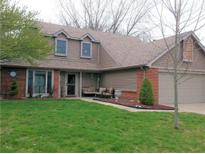 View 939 Johnathan Dr Plainfield IN