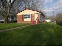 View 3303 N Sherman Dr Indianapolis IN
