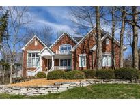 View 4695 Woods Edge Dr Zionsville IN