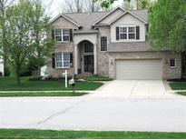 View 8830 Delaney Dr Fishers IN