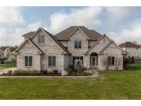 View 725 Willow Pointe North Dr Plainfield IN