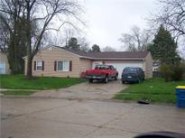View 9908 Strathmore Ct Indianapolis IN