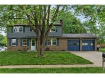 View 11429 Mutz Cir Indianapolis IN