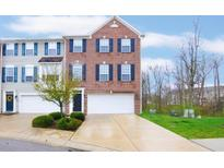 View 13076 Sparta Dr Fishers IN