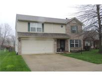 View 5980 Woodmill Dr Fishers IN
