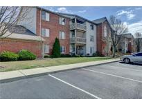 View 8901 Hunters Creek Dr # 311 Indianapolis IN
