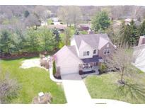 View 7739 Firethorn Ct Brownsburg IN
