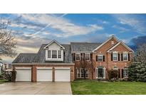 View 10340 Aurora Ct Fishers IN