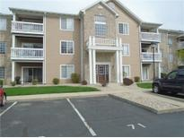 View 6509 Emerald Hill Ct # 310 Indianapolis IN